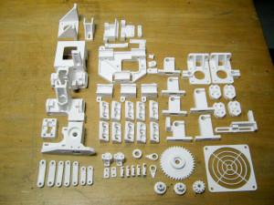 Mendel90_plastic_parts01