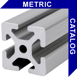 Metric_Catalog_17_Sections