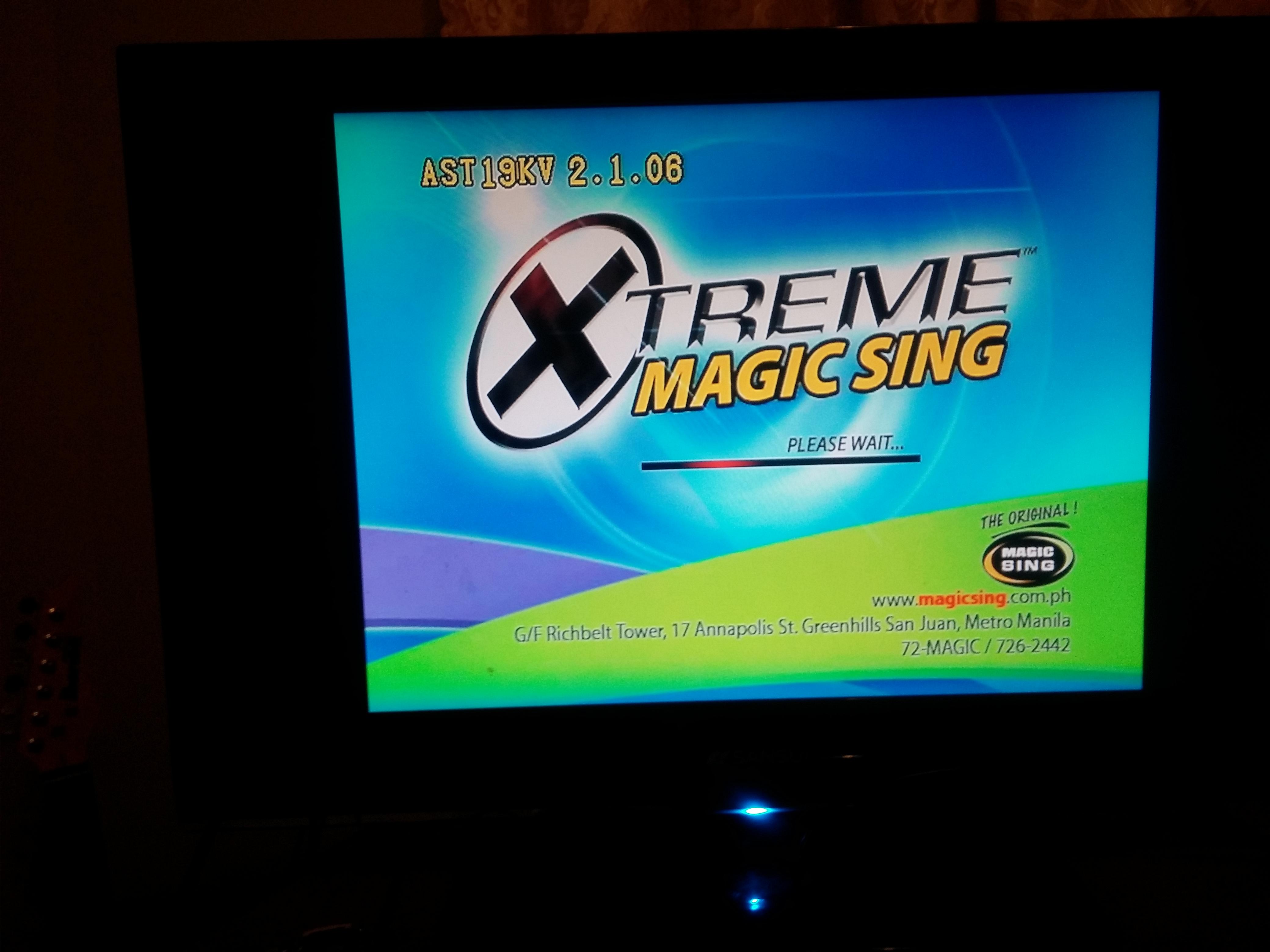Magic Sing Karaoke Microphone Tear Down, Part 1 | thetazzbot's home on schematic diagrams, mic xlr diagram, mic clipart, mic in hand, linear diagrams,