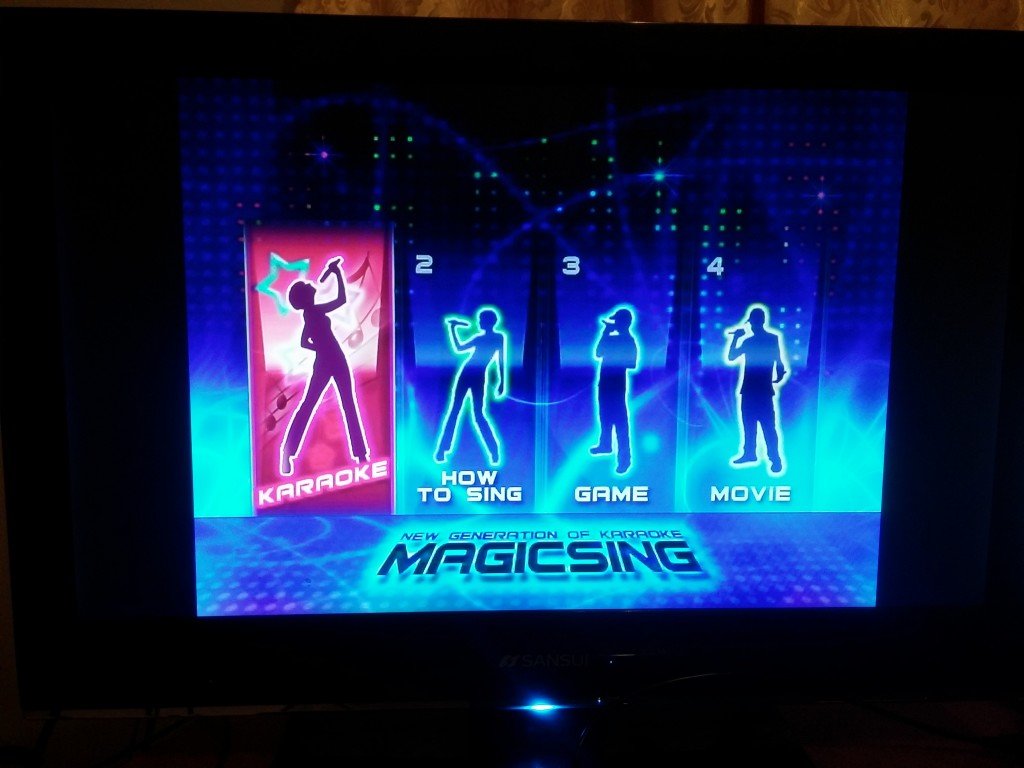 MagicSing2
